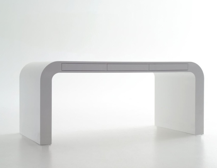 Minimal Computer Desk 19 best minimalist computer desk images on pinterest | computer