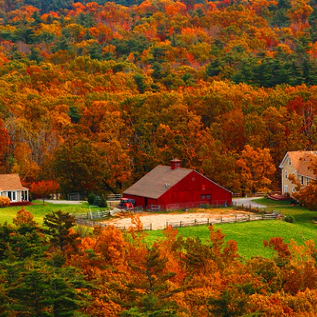 295 Best Autumn In New England Images On Pinterest