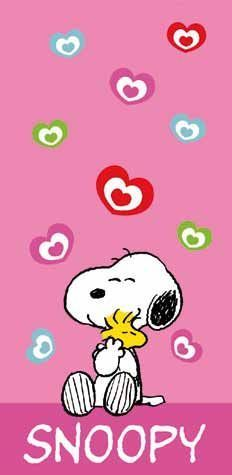 Snoopy Hearts snoopy valentines day snoopy valentines day quotes snoopy hearts