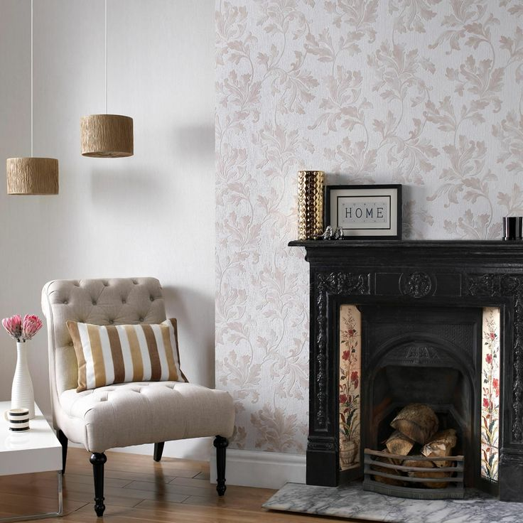 17 best images about wilco wallpaper on pinterest taupe