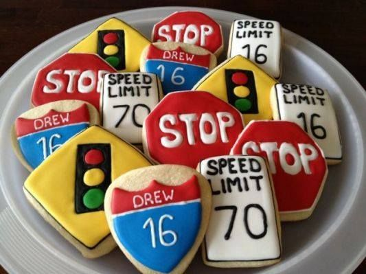 Best 25 Sweet 16 Gifts Ideas On Pinterest 16th Birthday