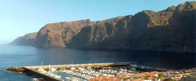 Tenerife holidays: hotels, tourist atractions... | Tenerife