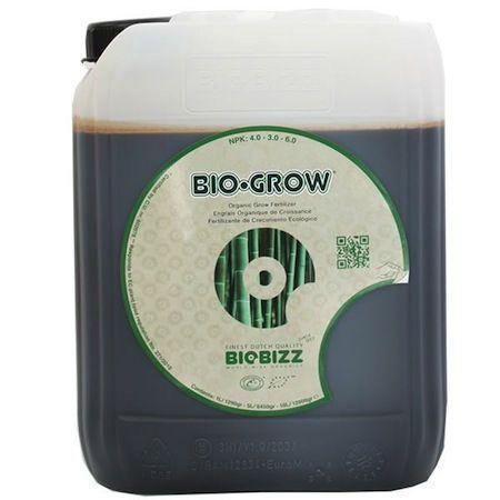 biobizz-bio-grow-5-L