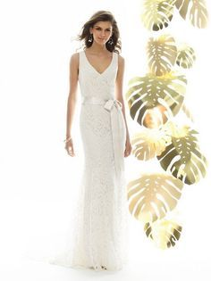 1000  ideas about Second Marriage Dress on Pinterest - Second ...