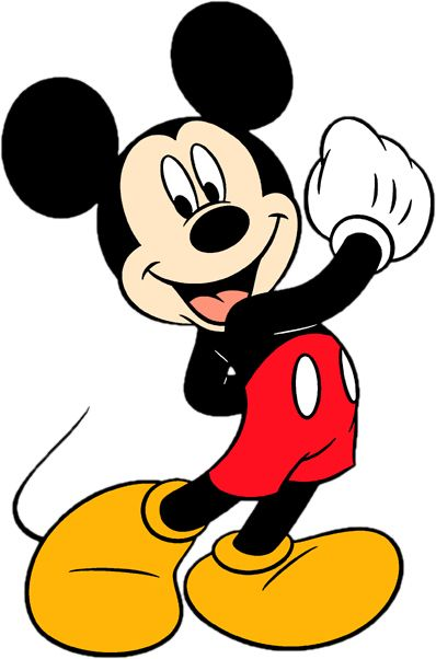 Best 25 Mikey Mouse Ideas On Pinterest Mickey Party Disney