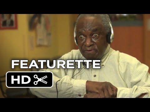 Sundance Film Festival (2014) - Alive Inside: A Story Of Music & Memory Featurette - Documentary HD - YouTube