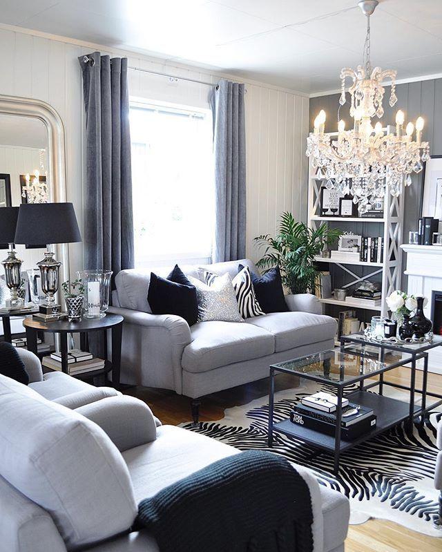 Best 25 Safari Living Rooms Ideas On Pinterest: Best 25+ Zebra Living Room Ideas On Pinterest