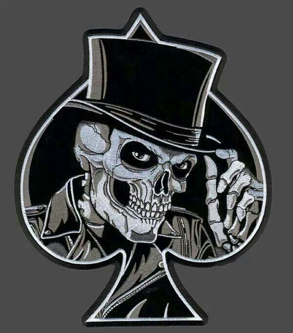 skull su pinterest tatuaggi con teschio arte teschio e disegni da