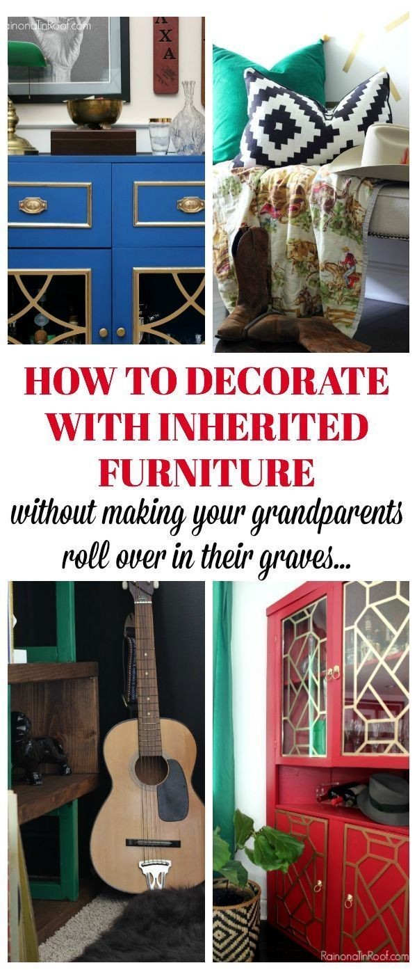 Home decor u working within your budget easy fall home decor ideas
