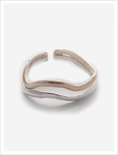 Toe Ring!
