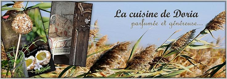 La cuisine de Doria: Cuisine Site, Blog Préférés, De Doria, Of Recett, Blog De, Kitchen, Blog, Blog Culinair, Kitchen