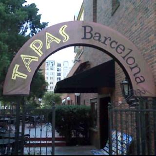 best restaurants north shore chicago