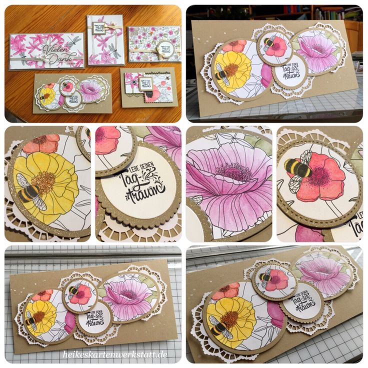 beautiful ideas for the saleabration inside the lines
