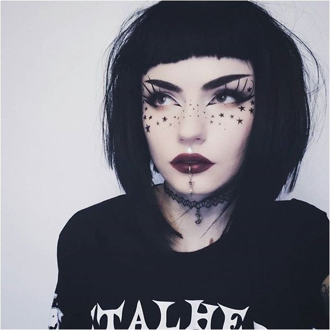 eyebrows obtain the best