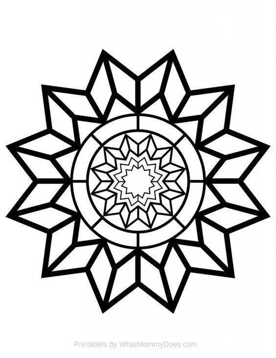 337 best images about Free Printable Coloring Pages on Pinterest