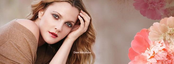 "Drew Barrymore Gets Brutally Honest About Her Divorce: ""It's So Shameful"" - http://www.movienewsguide.com/drew-barrymore-candid-opening-up-divorce-will-kopelman/208514"