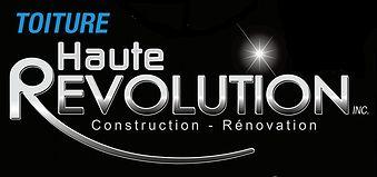 WEST- ISLAND | Toiture Couvreur Grand Montreal Toiture Haute Révolution ** 514-825-3083 ** Visitez-nous au : http://www.toiturehr.com Service de Couvreur Certified BP et Ventilation Maximum #Toiture de Résidences #Toit permanent prix de Condo's #Prix Concurrentiel des Édifices pour #Bungalow Prix des Types #Installation #Estimation d'une nouvelle #metallique installation #Couverture pas cher Toiture pour #Cottage Toiture #Commercial #ancestrale #Residentiel Industriel #CERTIFIED #BP #ACIER