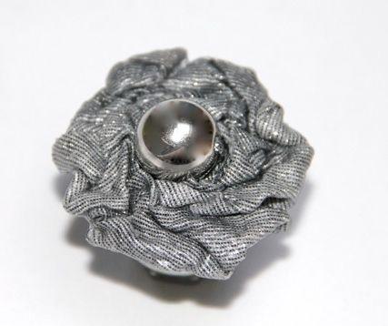 Ring van zilverstof