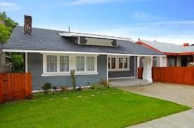 Find houses for sale in Los Angeles at The Bienstock Group. We are leading real estate professionals, helping people to purchase and sell their homes and properties.