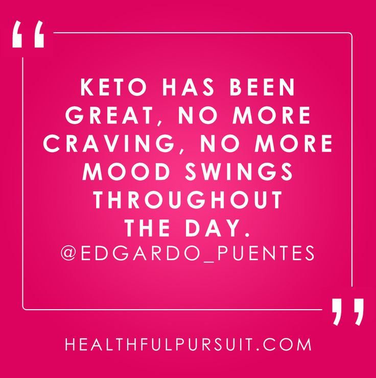 69 best images about Keto Quotes on Pinterest