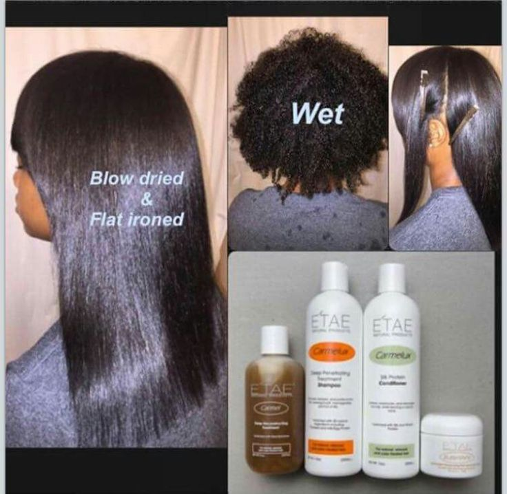The shrinkage. Solution!!
