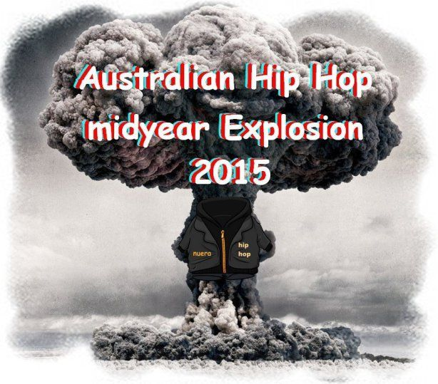 Mid Year Ketchups  Volume 2 (audio singles)  20 recent songs (April  July 2015)  Australian Hip Hop mp3  tap2play  some free downloads   #aussiehiphop | #AustralianHipHop | #nuerahiphop | #nujuly |#nuera  #MidYearKetchups  @nuerahiphop | #HipHopCulture  Filed under: Australian Hip Hop Tagged: Alternative Hip Hop aussiehiphop Australia Australian Hip Hop free mp3 downloads hiphopculture nuerahiphop Tap2Play        Australian Hip Hop Alternative Hip Hop aussiehiphop Australia free mp3…