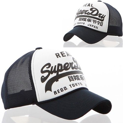 New Mens Womens Retro Style Snapback Mesh Baseball Caps Trucker Ballcap Hats   7b10475d884b