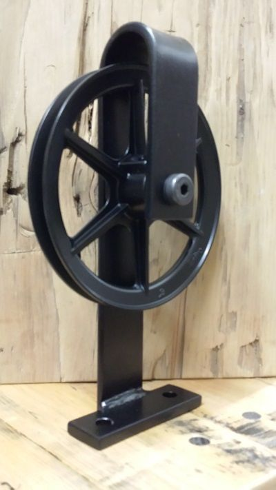 Best 25 Barn Door Hardware Canada Ideas On Pinterest