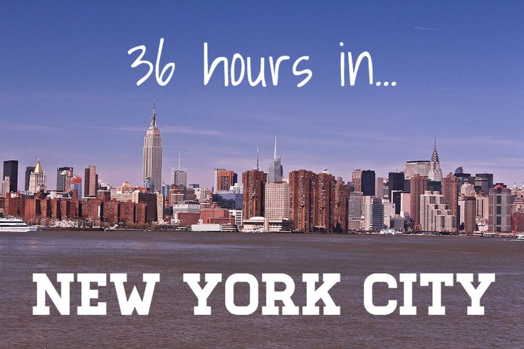 Best 25 new york skyline ideas on pinterest nyc skyline for New york city things to do this weekend