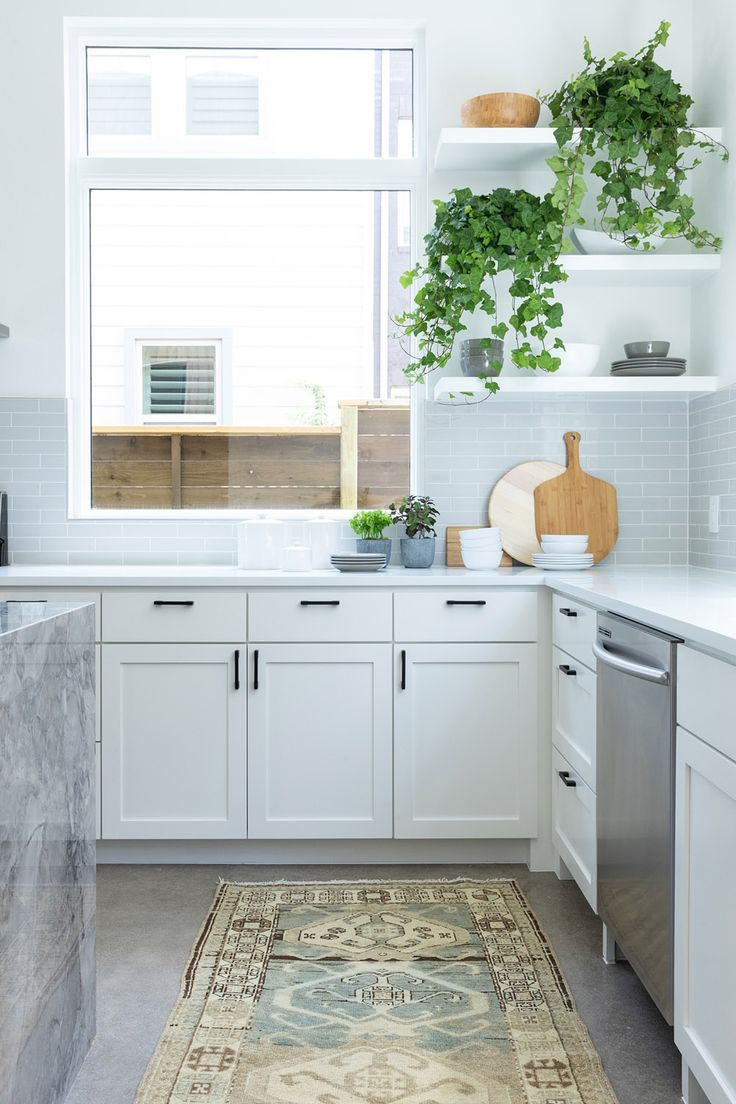 Get The Look With Allison Crawford Modern Farmhouse Rue