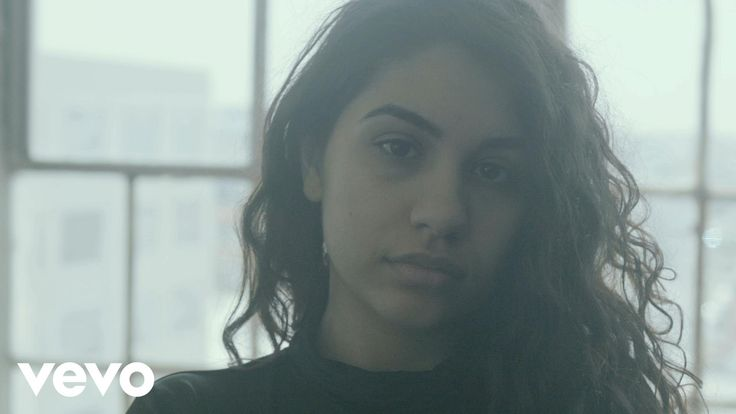Alessia Cara - Scars To Your Beautiful - Amazing Song Have To See Love It Please Leave A Comment If You Like It!!!