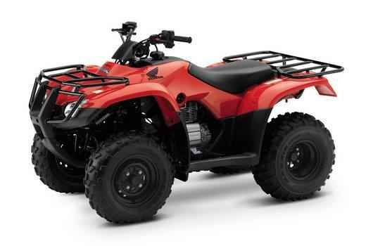New 2017 Honda RECON ES ATVs For Sale in Nevada. 2017 HONDA RECON ES, Price shown plus tax and dealer costs. Restrictions may apply. Discounted price includes all factory rebates.