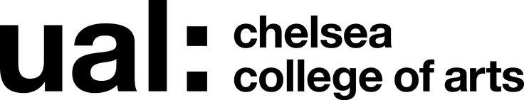 University of the Arts London Chealse College of Arts
