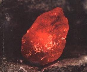 La pierre philosophale. La Pierre Philosophale (ou Pierre des Sages), centre d'intérêt de l'alchimie représente l'aboutissement de ce qui était appelé le Grand œuvre. Cette « pierre » serait une substance capable de réaliser la transmutation des métaux...