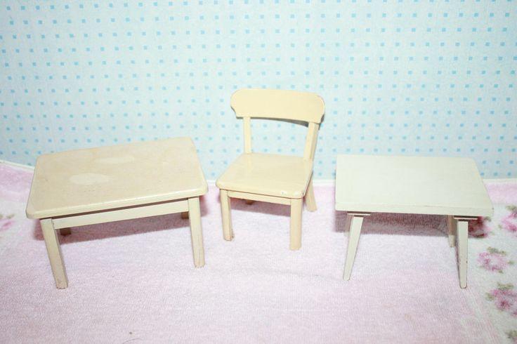 ber ideen zu puppenm bel auf pinterest kunsstoffplanen muster barbie m bel und. Black Bedroom Furniture Sets. Home Design Ideas