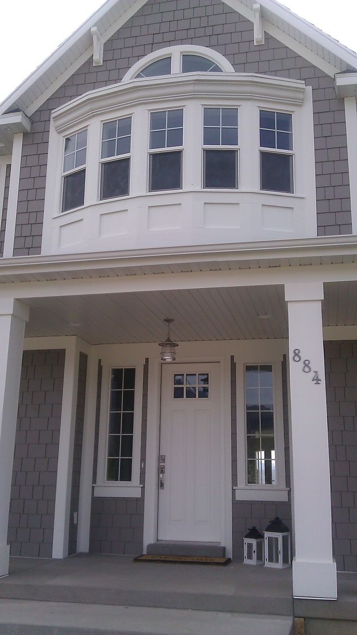 sherwin williams dovetail gray exterior 17 best images about paint rh pinterest com
