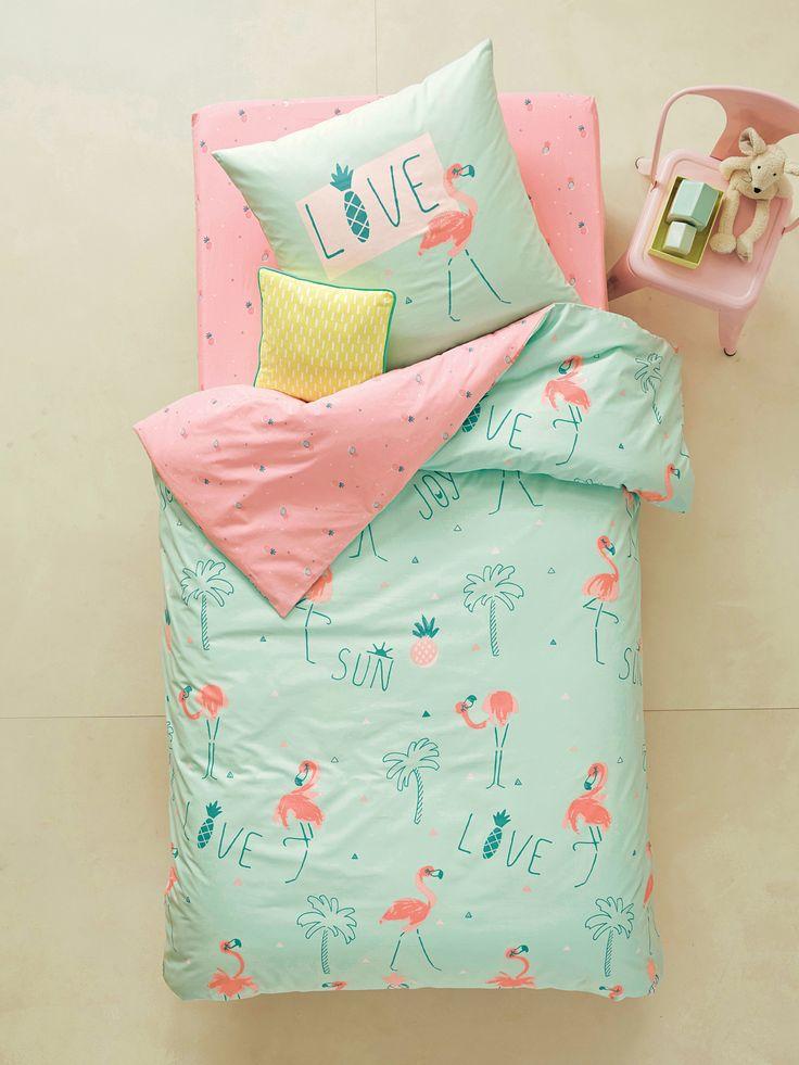 1000 ideas about flamingos on pinterest pink flamingos greater flamingo and flamingo bird. Black Bedroom Furniture Sets. Home Design Ideas