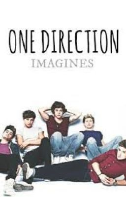 One Direction Imagines :):Louis Tomlinson Funny/Cute Imagine ! -