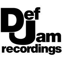 """Jhene Aiko - """"Wrap Me Up"""" ft  James Fauntleroy by Def Jam Recordings on SoundCloud"""