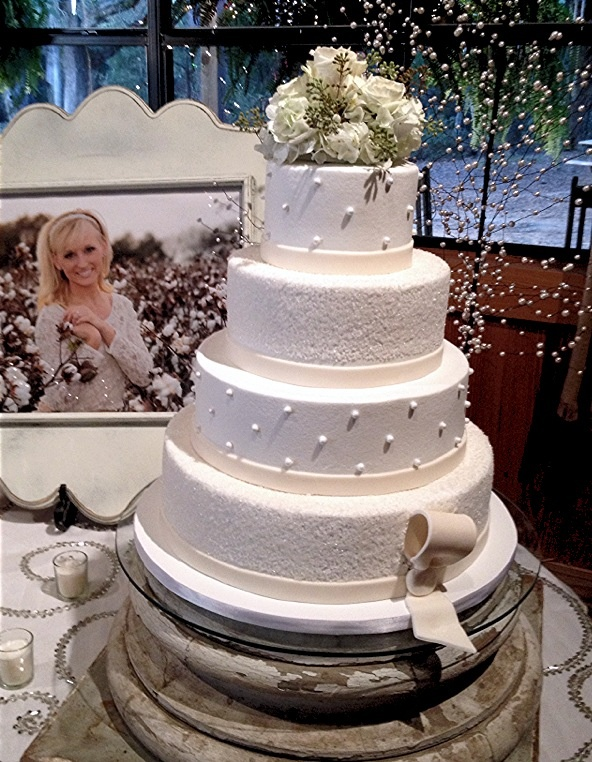 wedding cakes alabama 17 best images about my cakes on peony wedding 23773