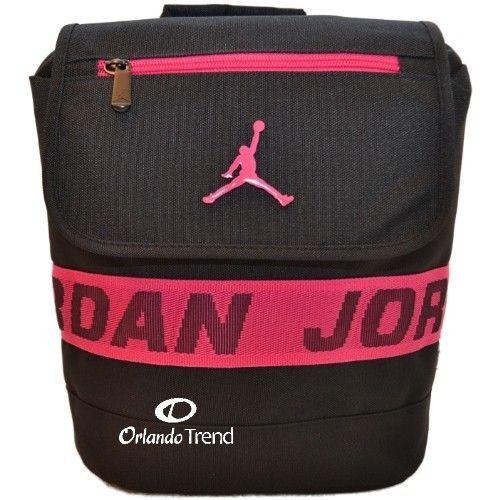 dd6bd99781f girl air jordan backpacks cheap   OFF39% The Largest Catalog Discounts