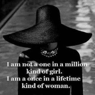 13 Inspiring quotes for women #quotes