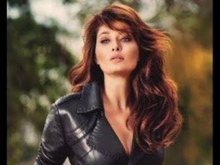 Frisuren anstatt Frauen ab – Schicke Kurze Haare…