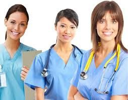 Nursing Program Advise - http://nursingprogramtip.com/