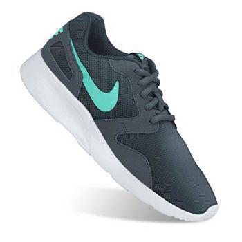 Nike Kaishi Run Women's Running Shoes #Kohls #Southbaygalleria