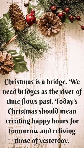 Short Christmas wishes for wife husband girlfriend boyfriend. May the joy and peace of Christmas be with you all through the Year Wishing you a season of blessings from heaven above Happy Christmas 2017