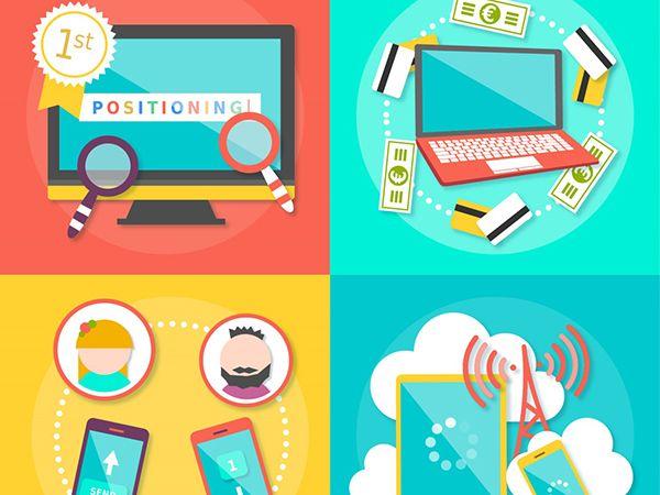 28969-10-claves-para-tener-un-negocio-online-exitoso.html