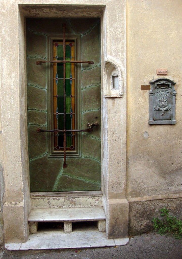 Pin By Ida Williams On Beautiful Doors Around The World Unique Doors Arched Doors Iron Doors