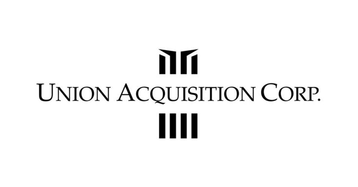 Union Acquisition Corp.:Closing of $115 mln Initial Public Offering Including Over-Allotment Option – Aldiplomasy