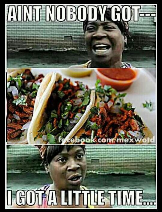 jokes humor mexicano mexican funny